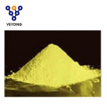 Yellow Oxytetracycline HCL Powder for Animals