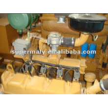 stable quality 18hp gas engine