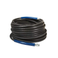 Compact High  Pressure Wire Water Hose