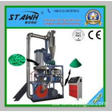 2014 PP Grinding Machine Micro Powder Pulverizers (MF800)