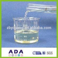 Non-toxique plastifiant stabilisateur de chaleur Huile de soja époxydée