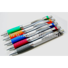 Fashion Plastic Pen for Gift