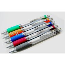 Пластмассовая ручка для подарка