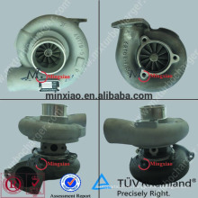 Turbolader SK07-2 6D14CT TD06-17A ME037701 49179-00110