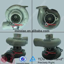 Turbocompressor SK07-2 6D14CT TD06-17A ME037701 49179-00110