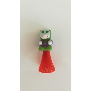 Плюшевая кукла Jump PET Toy