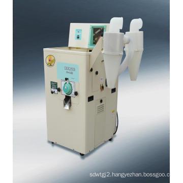 DONGYA latest design brown and white rice milling machine