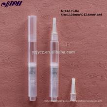 2ml Dentes Vazios Whitening Caneta Sem Whitening Gel