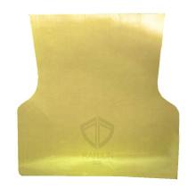 Tissu Para Aramide Bulletproof 1414 Unidirection