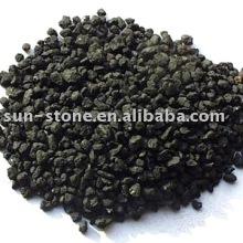 Carbon Additive / Carbon Riser / Recarburizer/CPC