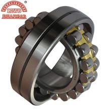 ISO-zertifiziertes Pendelrollenlager in Fabrikqualität (24122)