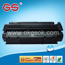 Совместимый картридж низкого качества Pirce EP25 для принтера Canon LBP-1210
