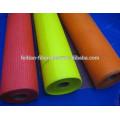 145g 160gr Glass Fiber Netting 50m length