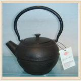 Chinese style tea kettle / cast iron teapot