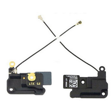 Wifi Antenna Flex for Iphone 6 Plus Parts