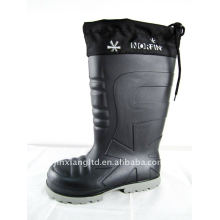 Men's Warm-keeping Safety Boots
