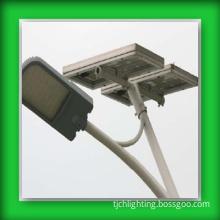 Environment-friendly Led Solar Street Lights