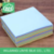 Ткань для чистки ткани из микроволокна с мягким прикосновением