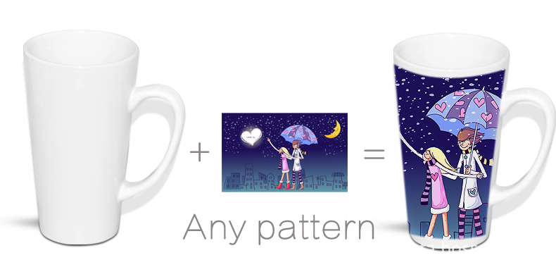 sublimation mug (3)