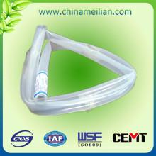 Гибкая изоляция для силиконовой резины