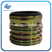 auto compressor seal car carrier mechanical seal 5H40-477