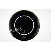 OEM Bagless Automatic Intelligent Robot Vacuum Cleaner With