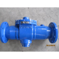 backflow prevention device piece DN50-DN300