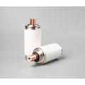 Interruptores de cerámica del tubo del interruptor al aire libre / interior del vacío 12 kv GF-12 / 1250-25