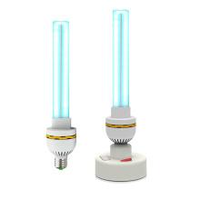 Лучшая цена 222 нм бактерицидная УФ-лампа