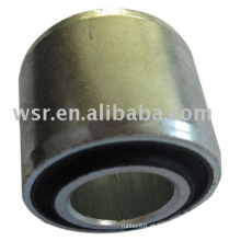 Personalizado de borracha a metal lig produtos-A025