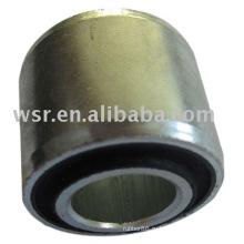 Пользовательские резиновые для металла тычковой продукция A025