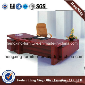 Furniture / Wooden Furniture / Wood Furniture