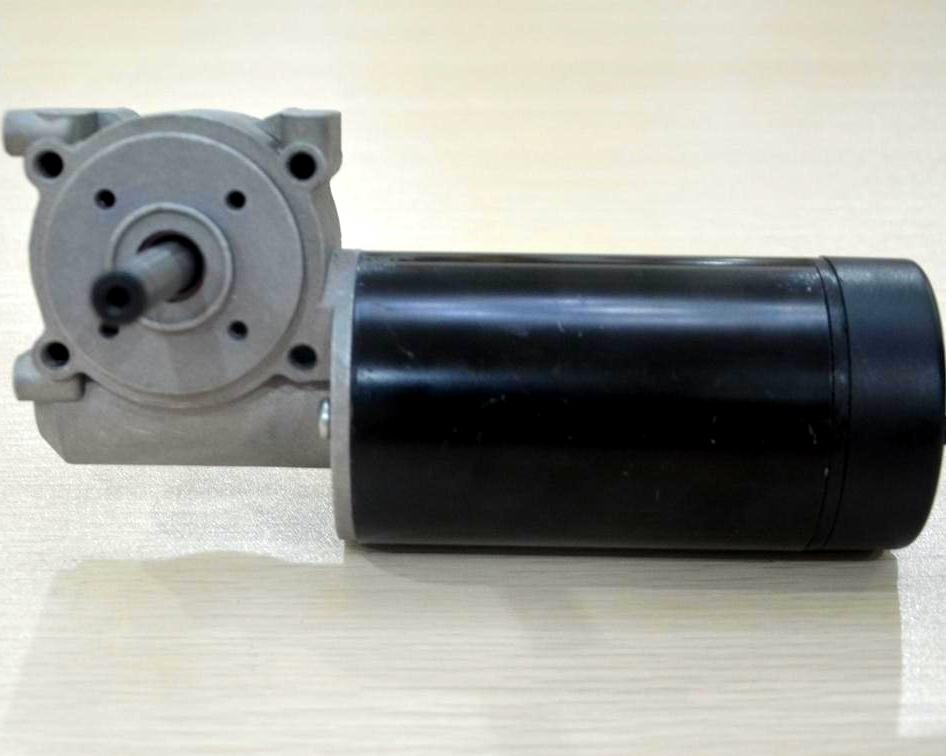 Door Opener Motor