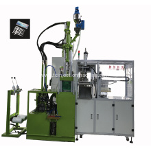 Dental Floss Toothpicks Injection Moulding Machine Equipment