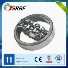 self-aligning ball bearings 2312 2313 2314 2315 made in China
