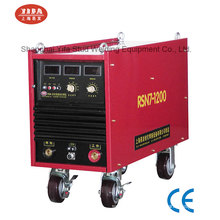 RSN7-1200 Arc Inverter Stud Welding Machine (IGBT) for M3-M22 Shear Connectors