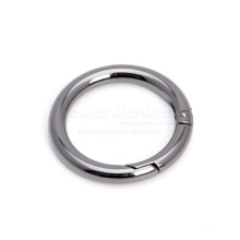 metal spring gate O ring