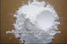 sodium aluminium phosphate (SALP) acidic food grade FCC grade sodium aluminium phosphate