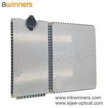 Optisches ODP PDC-Verteilerfeld mit Solid Splitter Box 8-16 Core