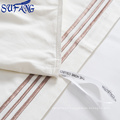 China Suppliers Top selling ISO9001 certified cheap hotel bedding set,four seasons hotel bedding sets,hotel bedding