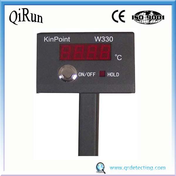 Casting instrument equipment W330 4