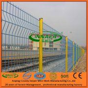 Innaer Professional Produce Outdoor Fence (FA014)