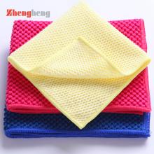 Microfiber Kandler Mesh Towel