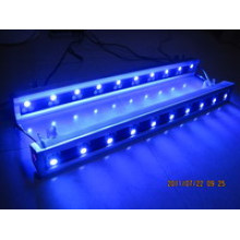 Lámpara de la arandela de la pared de 45W LED / la iluminación del paisaje / la iluminación de la publicidad