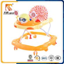 Top-Qualität Ce Approved Günstigen Preis Baby Walker zum Verkauf