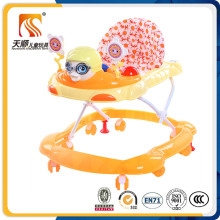 Top Quality Ce Approved Cheap Price Baby Walker for Sale