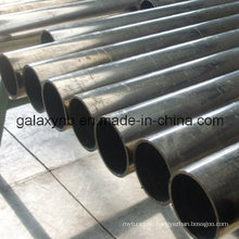 Nickle Round Tubes Ni201 for Industrial Usage