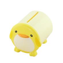 Cartoon Design Penguin Shape Napkin Holder