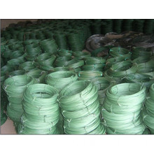 PVC Coated Craft Wire (Diameter 0.1mm-6.5mm)