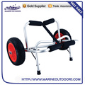 Kayak Beach Trolley,Surfboard trailer, Kayak Cart